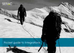 Pocket Guide to Mergers, Aquisitions and Integrations